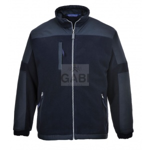 Bluza polarowa North Sea S665 PORTWEST