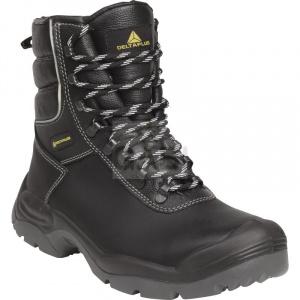 Buty ochronne i obuwie robocze Gabi BHP
