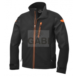 7684 Kurtka softshell BETA