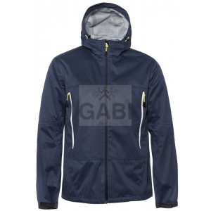 KURTKA SOFTSHELL GRIZZLY CHESTER 150870 D.A.D.