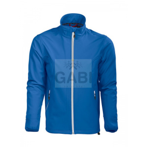 KURTKA SOFTSHELL STIRLING 139015 D.A.D 18324