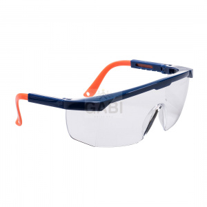 Okulary ochronne Eye Screen Plus PS33 PORTWEST