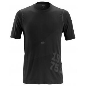 T-shirt FlexiWork 37.5® 2519 Snickers