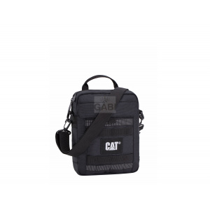 TORBA NA RAMIE TABLET BAG 83391-01 CAT