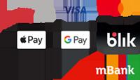 płatności-online